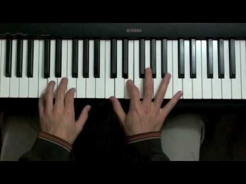 2 Make Your Ballads Sound Great Embellish The Chords Youtube