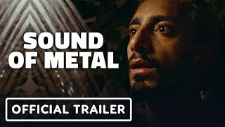 During a series of adrenaline-fueled one-night gigs, itinerant punk-metal drummer ruben (riz ahmed) begins to experience intermittent hearing loss. when sp...