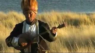 �������� ���� Altai Kai. Кай кожонг (Traditional Siberian music). ������