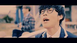 OxT「ゴールデンアフタースクール」MV (Short Edit)