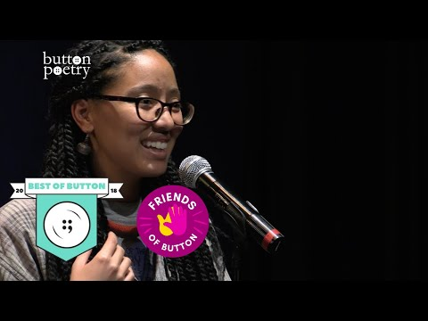 "Ariana Brown - ""Ode to Thrift Stores"""