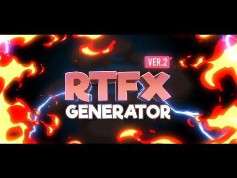 Baixar RTFX - Download RTFX   DL Músicas