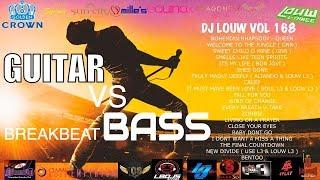 LETSSS ROCK...DJ BREAKBEAT SLOW ROCK POP ROCK AND METAL/ REMIX TERBARU 2018 2019 DJ LOUW L3 VOL 168