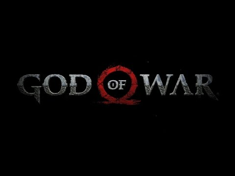 God of War Official Theme - High Quality Version