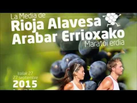 2015 09 27 carrera Roller Rioja Alavesa