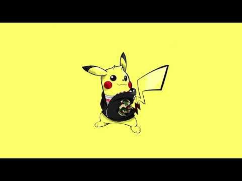 "(FREE) Post Malone Type Beat - ""Value"" Ft. Drake | Free Type Beat I Rap/Trap Instrumental 2018"