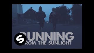Paul Mayson Feat. The Hi - Run (Official Lyric Video)