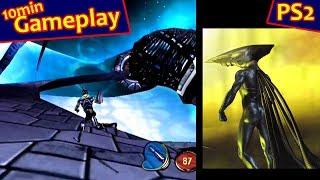 MDK 2: Armageddon ... (PS2)