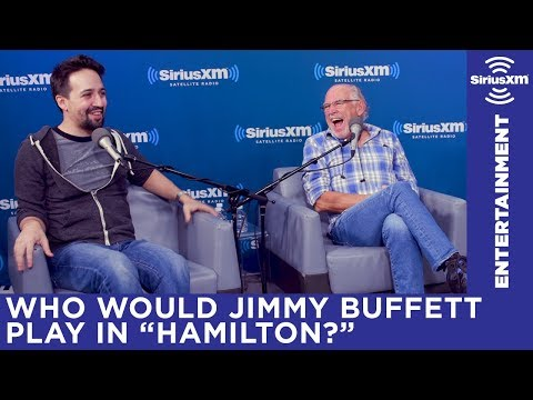 siriusxm jimmy buffett contest