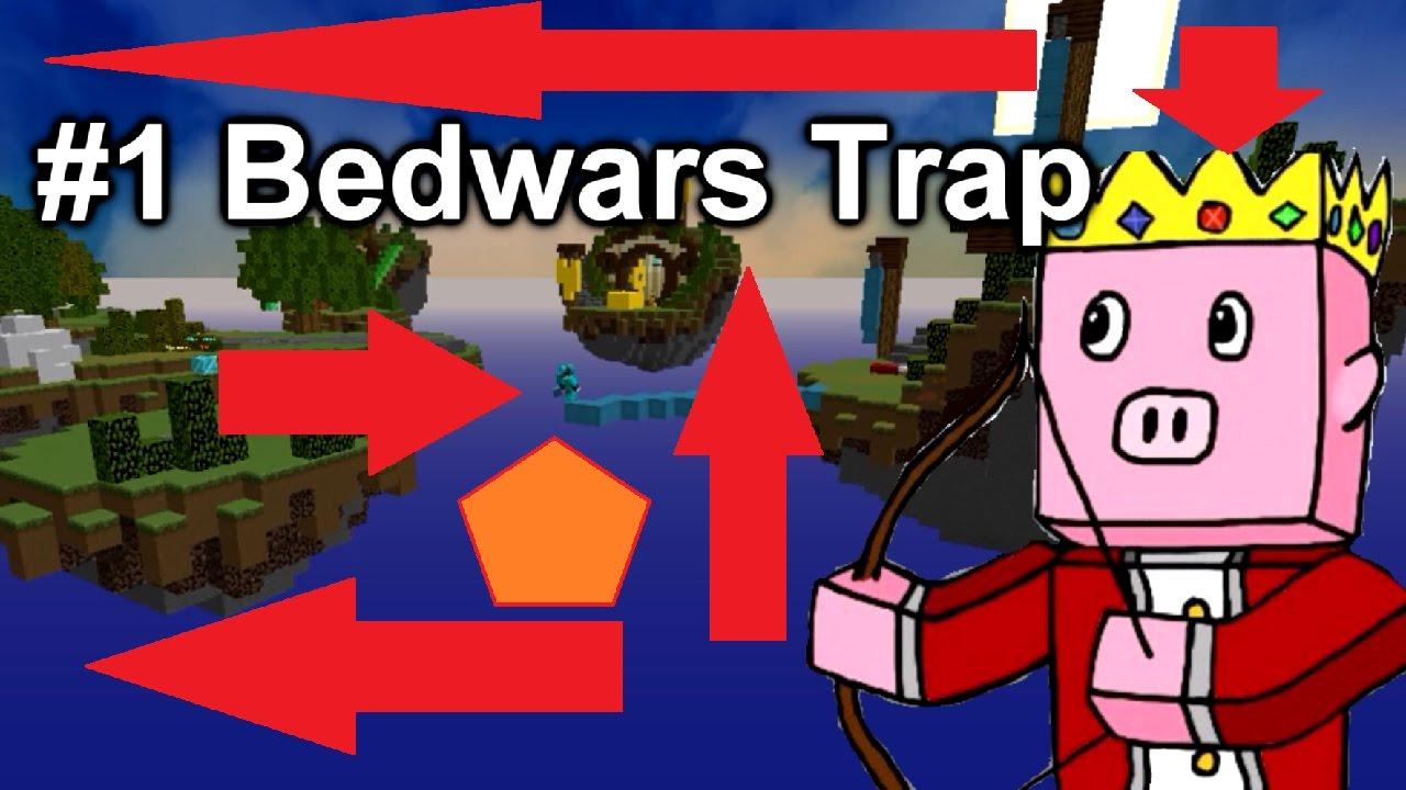 Hypixel Bedwars Strategies/Tips/Tricks! Minecraft Blog