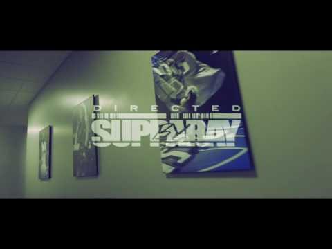 Rudeboy Whomp - Chuck Daly