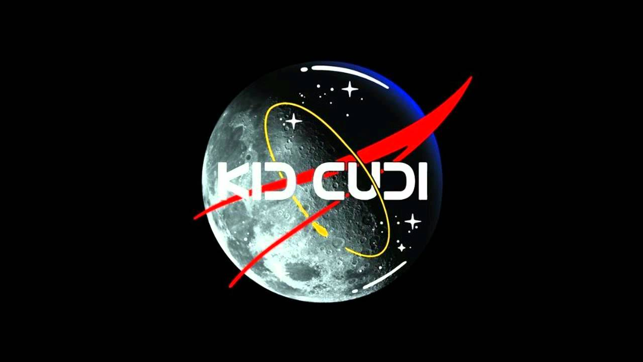 Kid Cudi Video Day And Night