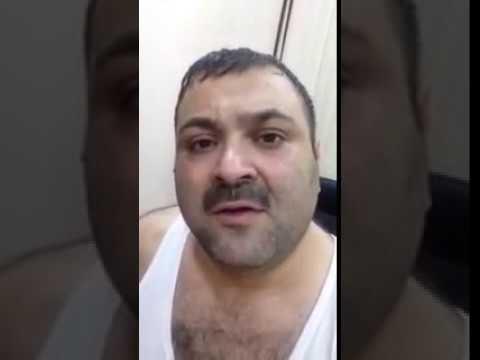 Instagram WhatsApp Üçün Çox Gözəl Maraqlı Status (Maykada oturub şeir yazasan) By Ayaz Azeri