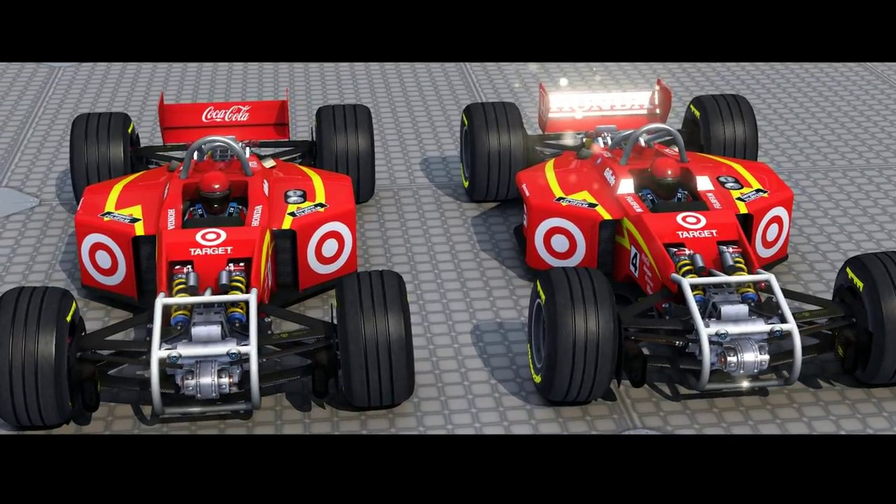 FOREVER VOITURE TRACKMANIA NATION TÉLÉCHARGER SKIN