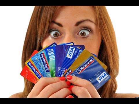 Credit Cards For Bad Credit And Instant Approval Credit Card