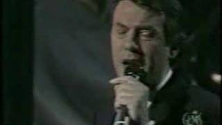 Salvatore Adamo - Medley