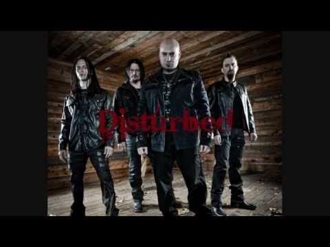 *OFFICIAL* Mayhem Fest 2011 Band Lineup