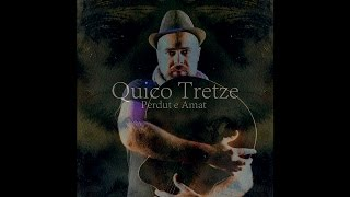 Watch Quico Tretze El Teu Conjur video