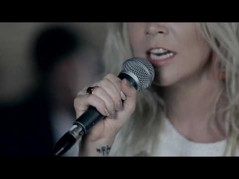 LUIZA POSSI  LOVE YOURSELF  LAB LP