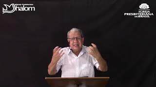 PRÁTICA PARA VIVER ACIMA DA EXPECTATIVA (Mateus 7:24-27) | EBAC | Sermão do Monte | Rev. Noidy Souza