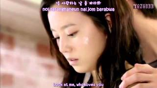 SONG JOONG KI - REALLY [ENGSUB + Romanization + Hangul] NICE GUY OST MV thumbnail
