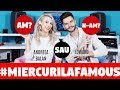 Download Provocare AM/N-AM cu Andreea Bălan și Edward Sanda
