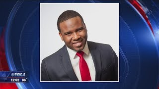 Police officer goes to wrong apartment, shoots and kills man inside, Botham Shem Jean