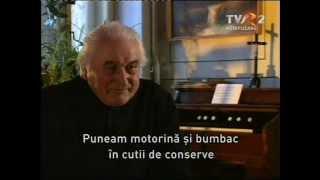 Márton Áron püspökre emlékeztek Thumbnail