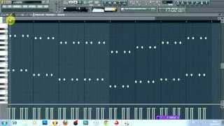 Markus Schulz - Do You Dream fl studio