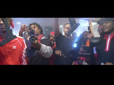 Lil Mexico - Fully Loaded - (Created By: @tribbfilms)