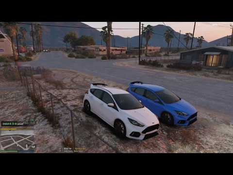 DOJ Cops Role Play Live Criminal - Drift Kings Feat. BayAreaBuggs