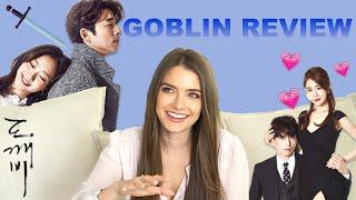 Baixar Goblin K-Drama 도깨비 Review