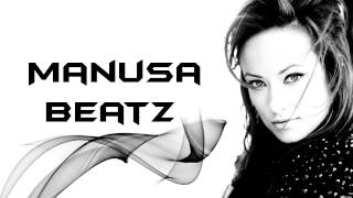 Don Omar vs. Sonic Palms - Danza Kuduro [HD] [Mashup]