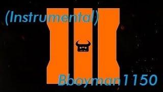 Dan Bull   Black Ops 3 rap Instrumental