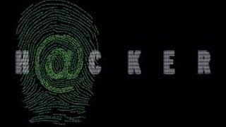 Hacker nedir ? Hacker Olmak - PCBilgi