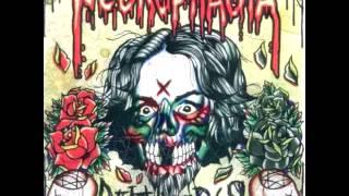 Necrophagia - Kyra  featuring Casey Chaos