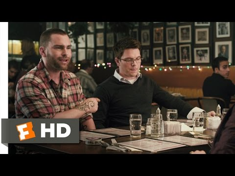 Goon 812 Movie   I'm Stupid, He's Gay 2011 HD