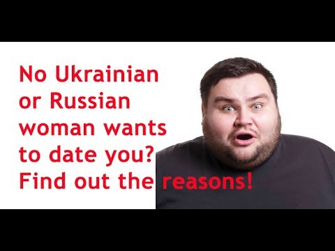 dating application in ukraine