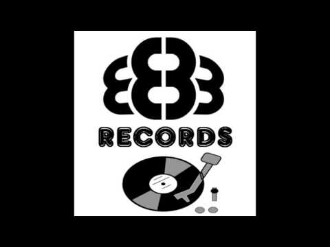RDG LIKE THAT (RNB) SOUL JAZZ 2017 888 RECORDS @DJKUTTZ