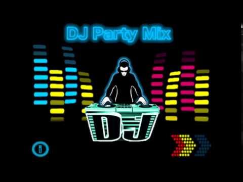 DJ GINO funky válogatás