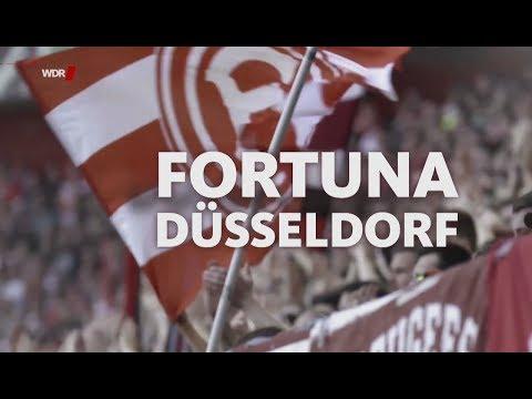 Mein Verein - Fortuna Düsseldorf