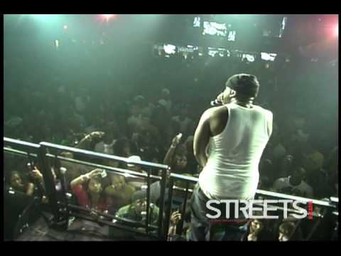 PART 4: YOUNG JEEZY LIVE IN CONCERT @CLUB CIRQUE IN DALLAS