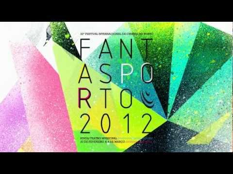 Fantasporto 2012   HQ