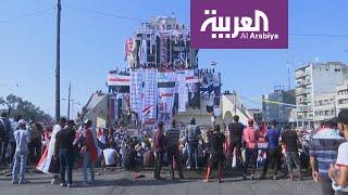 ما هو جبل أحد الموجود في العراق