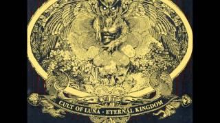 Cult Of Luna  - The Lure Interlude HD 1080p