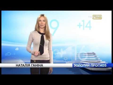 Прогноз погоды в Запорожье 24 ноября 2015 года.из YouTube · Длительность: 4 мин5 с