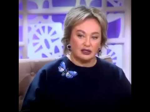 Давай поженимся - Катька Картье Бугатти