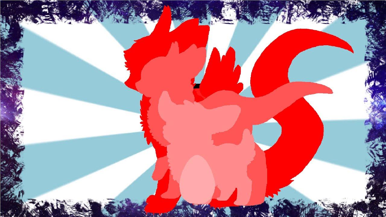 maxresdefault pokemon oc evolution meme youtube