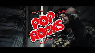 "GG -""G Lock"" (Pop Rocks) Official Music Video Dir  by Motivisual pro"