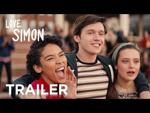 LOVE, SIMON | Full Trailer | In PH cinemas May 9